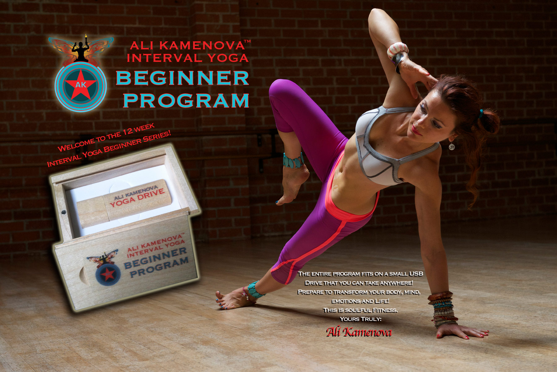 beginning-yoga-program