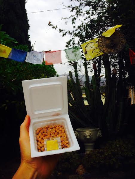 japanese natto vitamin k2 vegan source food recipe for beautiful skin