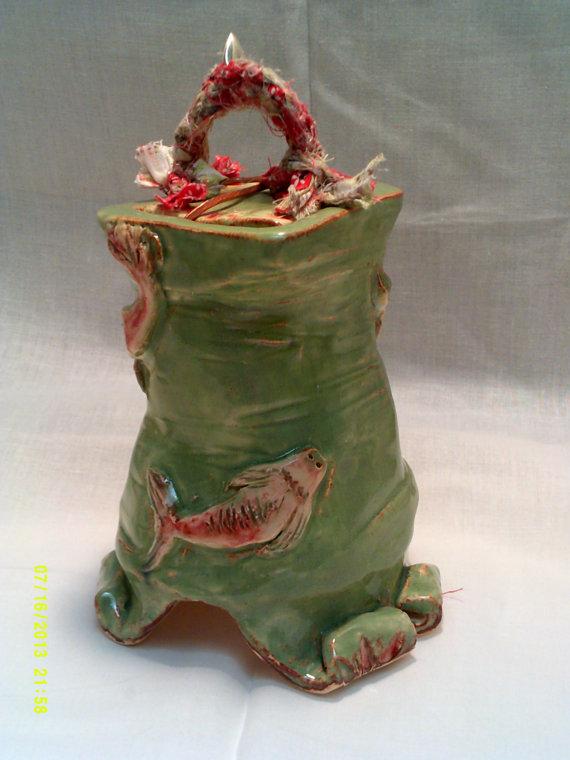 laura ceramics