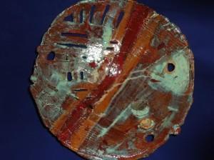 laura ceramics2