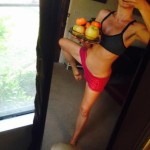 fruit yoga sofie1