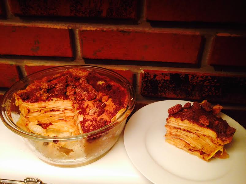 sliced apple pie1