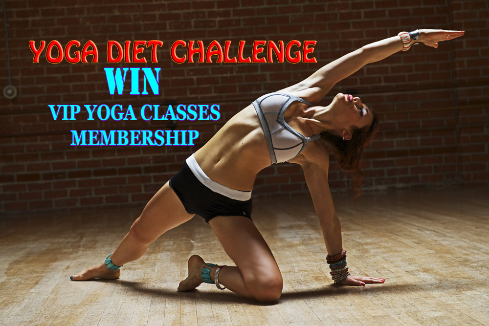 diet challenge thumb2