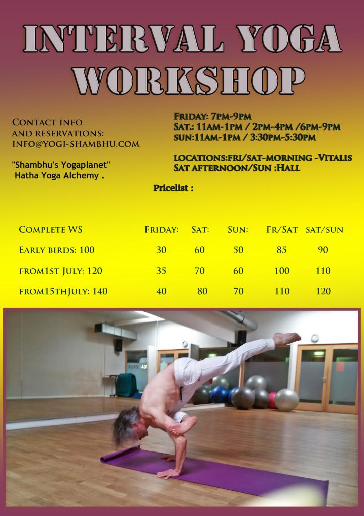 interval yoga workshop flyer 2015 page 2a FINAL2