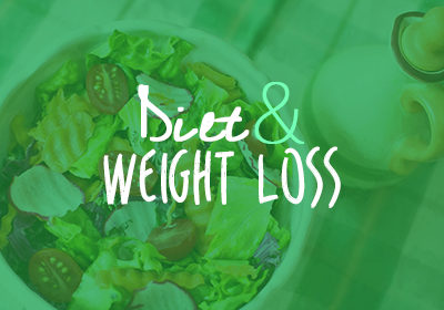 Diet & Weight Loss