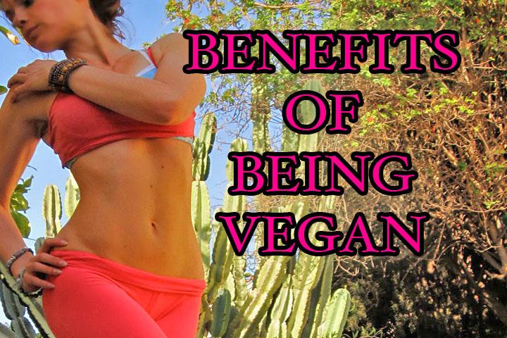 benefits-of-vegan