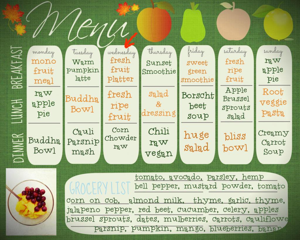 menu-planner-engels